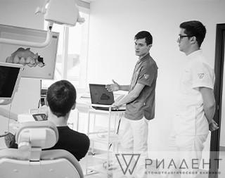 https://riadent.ru/wp-content/uploads/2021/04/Ortopedicheskaya-stomatologiya.jpg