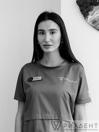 https://riadent.ru/wp-content/uploads/2021/05/MANNANOVA-RIMMA-RAILEVNA-stomatolog-ortodont.jpg